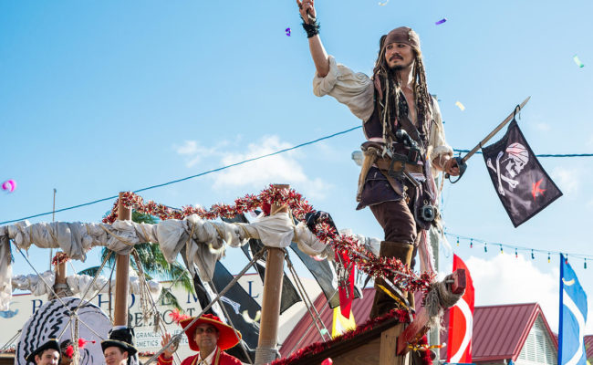 1447365397_Pirates_Week_Festival_Photo18